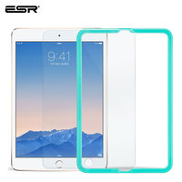 Esr Screen Protector Voor Ipad Mini 5 2019/Ipad Mini 4 Gehard Glas Triple Sterkte Screen Protector Voor Ipad mini 5 2019 Glas