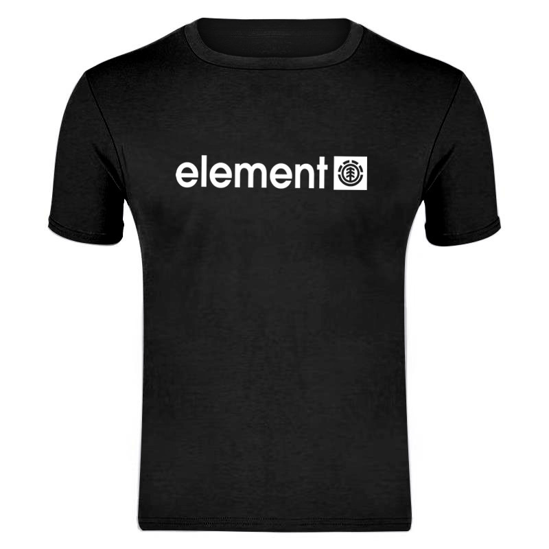 2019 NEW Element Of Surprise Periodic Table Nerd Geek Science Mens Hip Hop T Shirt More Size And Colors Men And Women T-shirt