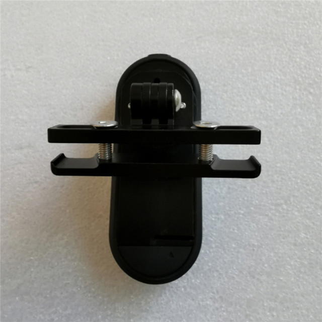 Bicycle Tail Light Support Cradle Holder for Garmin Varia Rearview Radar/RTL510 Saddle Seat post Mount Bracket