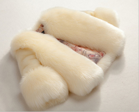 cheap casacos parkas