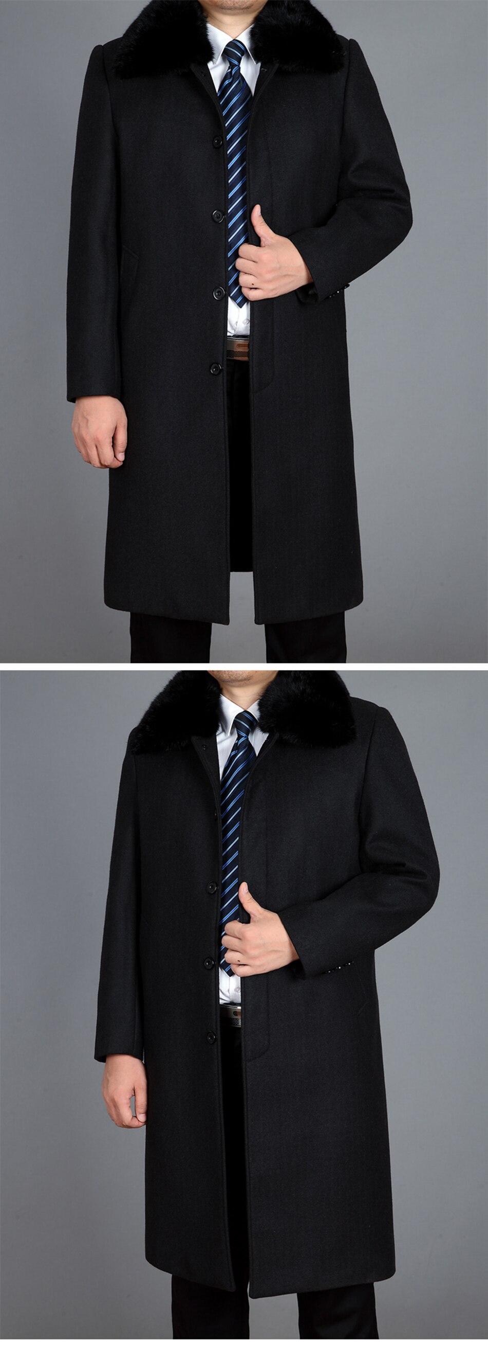 wool overcoat (8)