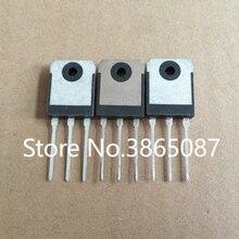2SK1213 K1213 или 2SK2602 TO-3P транзистор МОП-транзистор MOS FET трубка 10 шт./лот