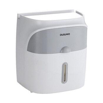 Θήκη αποθήκευσης για το μπάνιο ONEUP Σπίτι - Γραφείο - Επαγγελματικά Μπάνιο MSOW