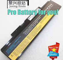 Аккумулятор для ноутбука lenovo thinkpad e555 e550 e550c e560
