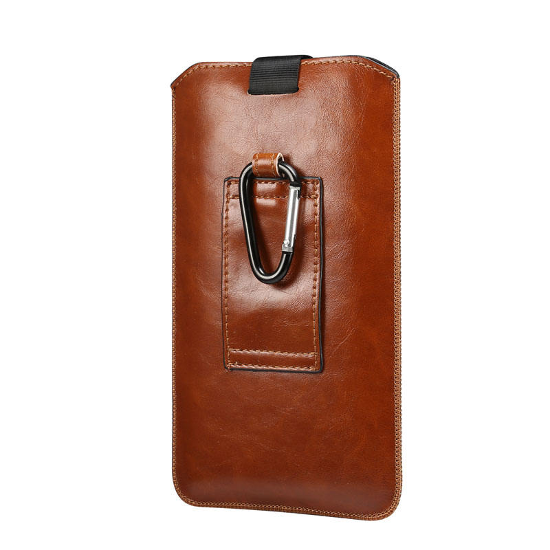 iPhone-11phone-pouch6