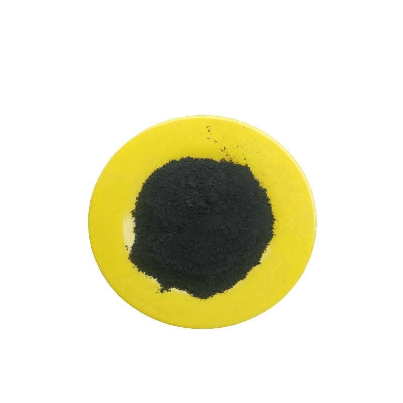 100 Gram WS2 High Purity Powder 99.9% Tungsten Disulfide For R&D Ultrafine Nano Powders About 1/0.1 Micro Meter  CAS: 12138-09-9