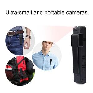Image 2 - MD14Lミニカメラ1080pマイクロビデオカメラhdナイトビジョン1080p空中スポーツスマートdv音声スポーツマイクロカム