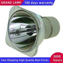 Yüksek kaliteli 5J.JD705.001 projektör çıplak lamba BENQ MS524E MW526E MX525E TW526E