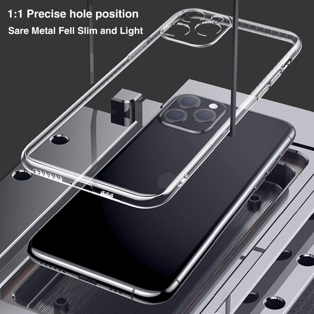 iPhone 11 透明6