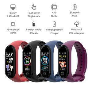 2019 Newest Smart Sport Bracel