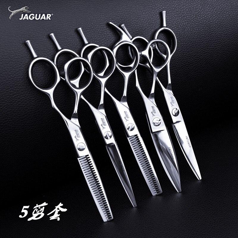 6 zoll Schönheit Salon Schneiden Werkzeuge Friseur Friseur Schere Styling Werkzeuge Friseur Schere Se