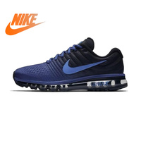 Nike AIR MAX Mens Running Shoes Sport Outdoor Sneakers Athletic Designer Footwear 2019 New Jogging Breathable Lace Up 849559 001