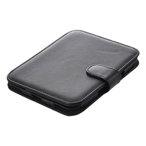 Leather Case for Barnes and No