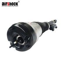 Airshock fit mercedes s class w222 airmatic передний амортизатор