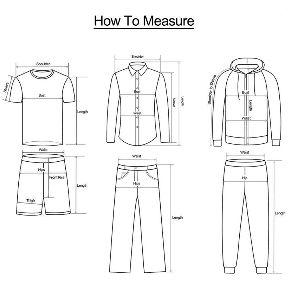 H6171a2e1cb1e43f98f31ec03c372b827H Feitong Men's Cardigans Casual Slim Solid Long Shirt Tops Long Coat Outerwear Plus Size