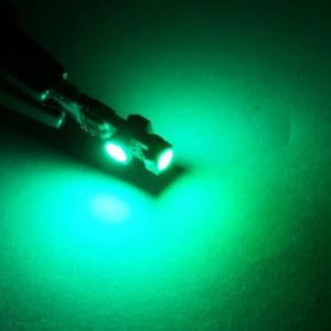 Image 5 - KTSCAR 1000 Chiếc Xe Hơi Tự Động Đèn LED T5 3 Đèn Led Smd 3528 Wedge LED Ánh Sáng Đèn 3SMD Nhạc Cụ Đèn Bảng Điều Khiển cảnh Báo Chỉ Số 12V