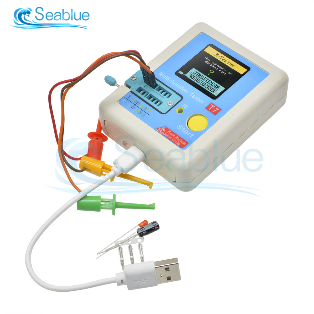 lowest price Soldering Station With 4Pc Flexible Arms Soldering Iron Holder Third Helping Hand Tool Pcb Welding Repair Welding Tool