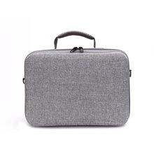 Hyperice Massage Gun Portable Suitcase Shockproof Storage Case Travel Carrying Box Waterproof Bag For Hypervolt