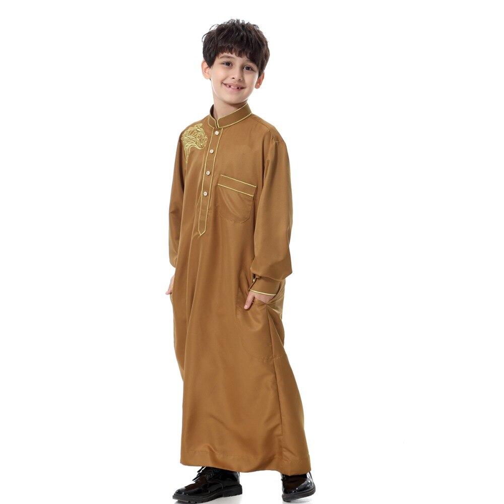 1545829859339_camel 4