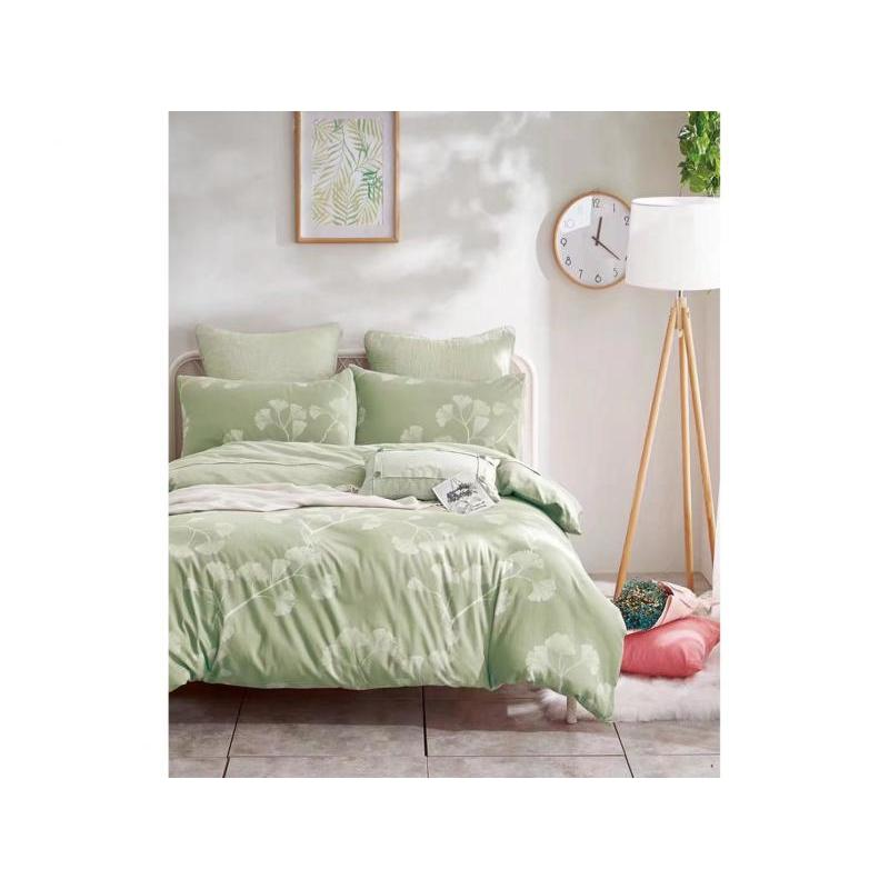 Bedding Set double-euro Tango, Nature, 03-05 bedding set double euro tango nature 03 14