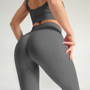 Mindstream Yoga Pants Leggings