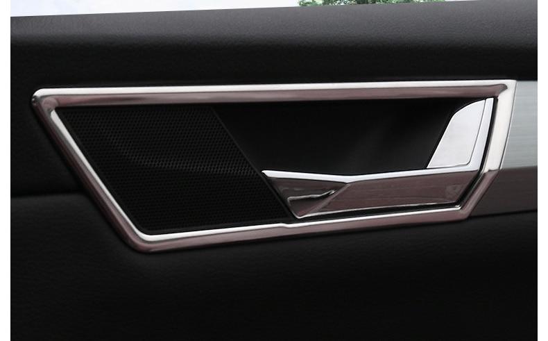 Lsrtw2017 Carro de Aço Inoxidável Porta Interior