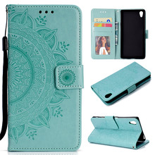 Leather credit card holder smart Cell phone case for Motorola Moto E5 Plus g6 plus G7 E4 PLUS e5 PLAY