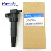Ignition-Coil 3C000 27301 3C010/273013C010 Hyundai for Kia