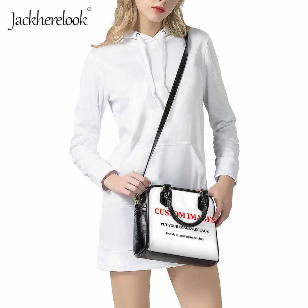 Для женщин сумка через плечо 2 шт./компл. красные, синие Rrose сахарный череп с верхней ручкой Сумки из искусственной кожи через плечо/Кроссбоди сумки из натуральной кожи кошелек