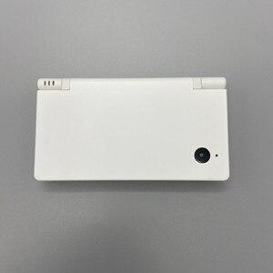 Image 2 - Professionell Renoviert Für Nintendo DSi Spiel Konsole Für Nintendo DSi Palm spiel Mit 32GB speicher karte