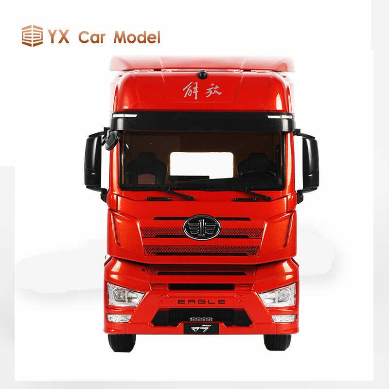 mkjia 150kg Portables Trucks Lightweight Metal in Home High-quality transport Transport Trucks Industrial Truck Foldable Truck Durable Hand Trolley Hand Trucks