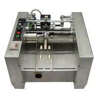 MY 300 ablaufdatum drucker MEIN 300 beeindrucken oder solid tinte codierung maschine-in Elektrowerkzeug-Sets aus Werkzeug bei