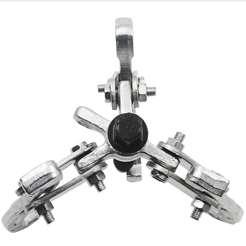 Most Bearings Jaw Gear Puller Mechanic Bearing Steering Wheel Remover Extractor