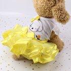 Fashion Cute Dog Wed...