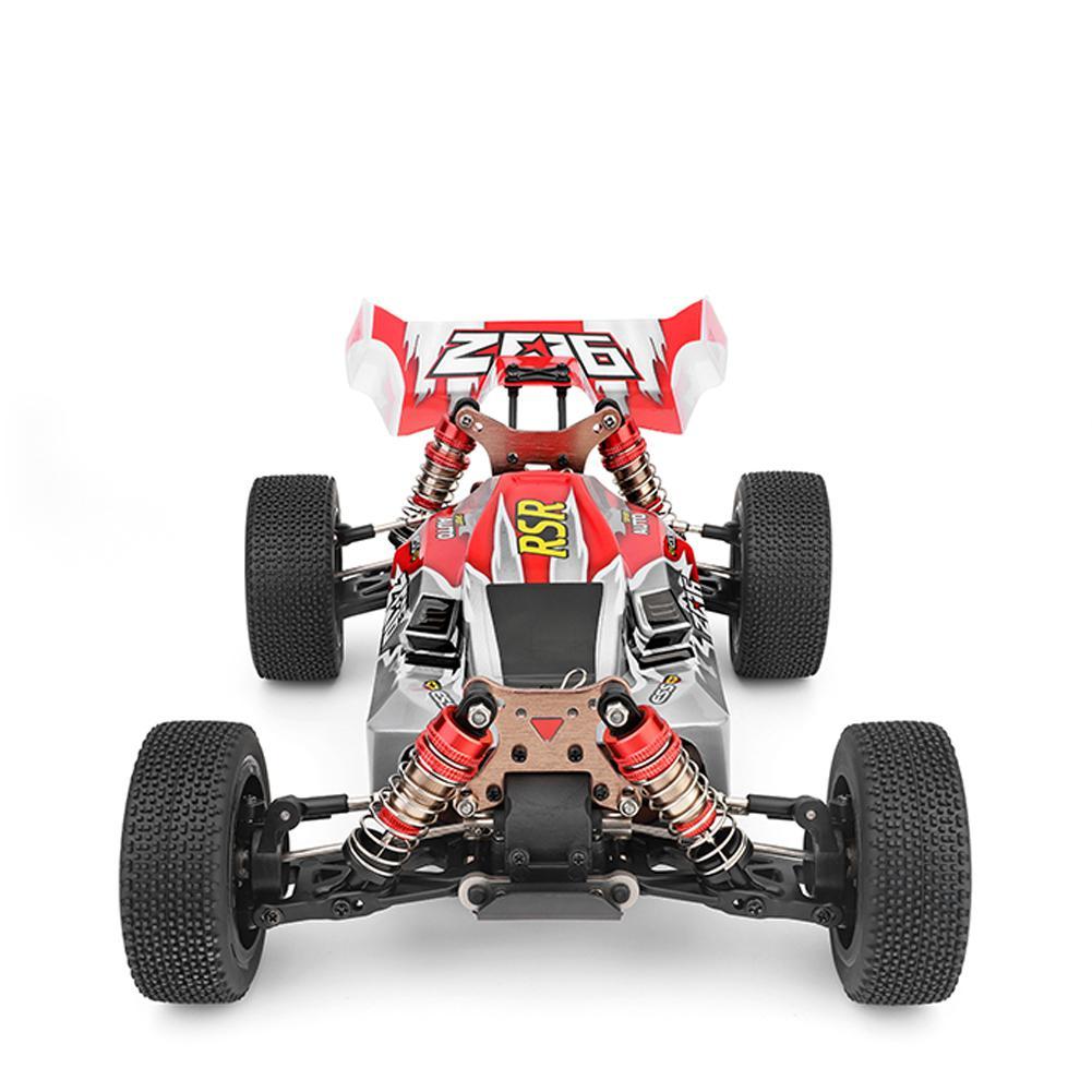 rc carro escala deriva carro de corrida