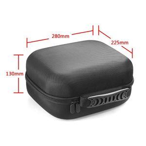 Image 5 - 2020 neue Tragbare Stoßfest Schutzhülle Tasche Nylon Lagerung Fall für Sonos Bewegen Lautsprecher
