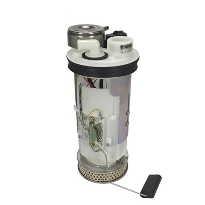 WAJ Fuel Pump Module Assembly E7100M MU2041Fits For Dodge B1500 B2500 <font><b>B3500</b></font> 3.9L 5.2L 5.9L 1996 image