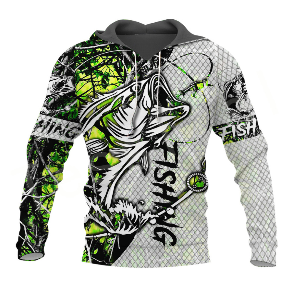 beautiful-fishing-camo-3d-all-over-printed-clothes-ta1094-normal-hoodie