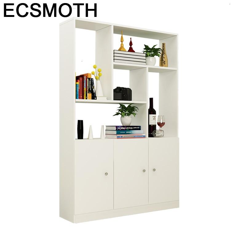 Vinho Vetrinetta Da Esposizione Meuble Mobilya Meja Desk Sala Living Room Dolabi Mueble Commercial Furniture Bar Wine Cabinet