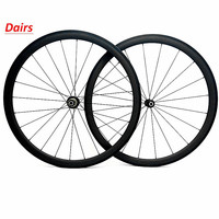 700c road bicycle wheels tubular 38x25mm road wheels SL291/SL482 Ultralight pillar 1420 spokes 1380g 700c wheelset bike wheel