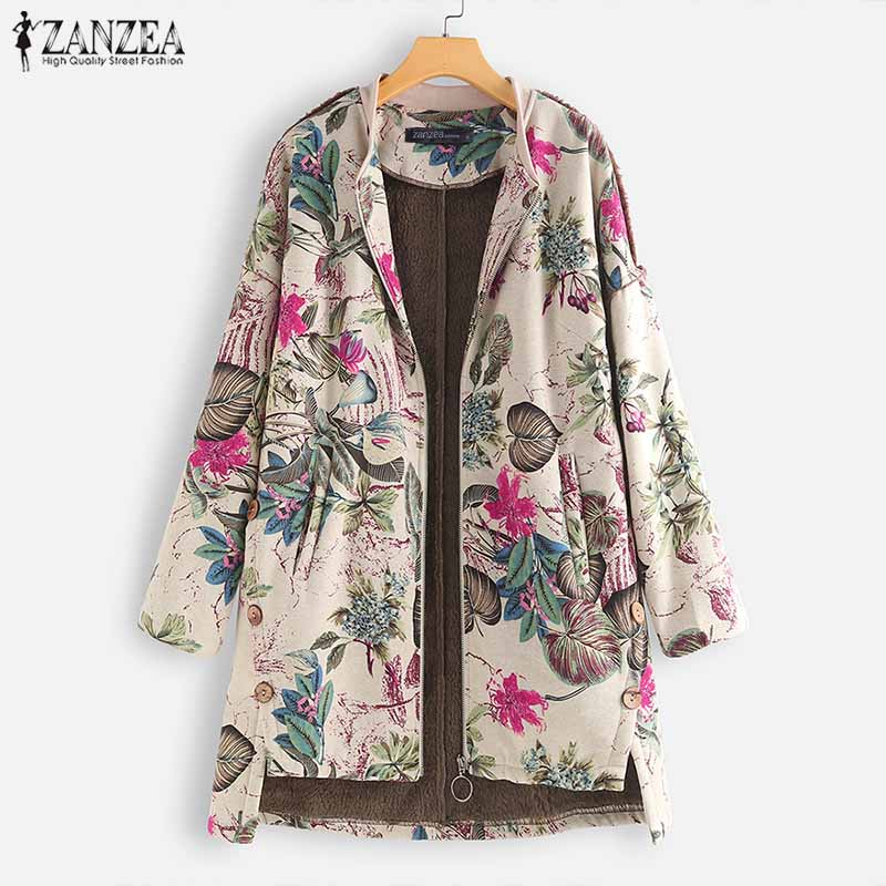JIEEN Baby Kids Girls Winter Cloak Faux Fur Long Sleeve Jacket Flower Girl Coat