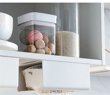 Paper Storage Box Paste Wall-mounted Towel Holder Toilet Tissue