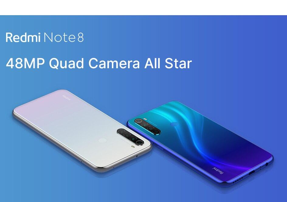 Redmi-Note-8-官方英文版-25