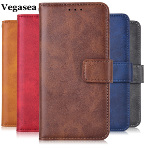 For On Meizu M5s M5c M6s M6T Case Flip Wallet Leather Case For Meizu M5 M6 Note 8 9 Note8 Note9 Cover Book Kickstand Phone Case(China)