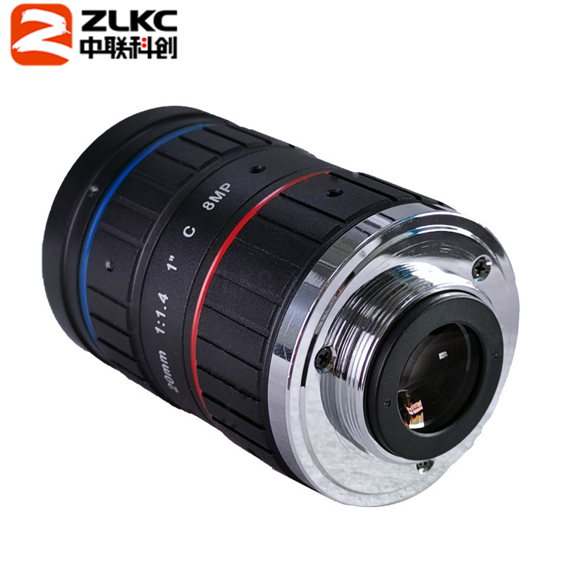 20mm 25mm 35mm 50mm 70mm lente focal 03