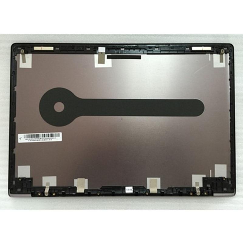 Hinges Touch Screen New ASUS UX303L UX303 U303L UX303LA UX303LN LCD Back Cover