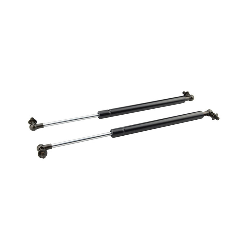 Front Hood Lift Support Pair LF Driver /& RF Passenger Sides for BMW New