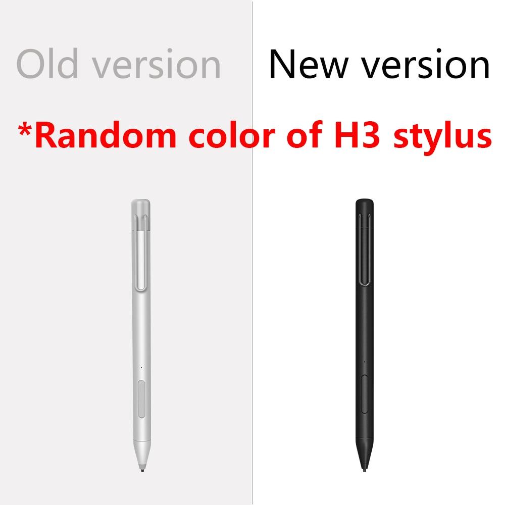 H3 stylus