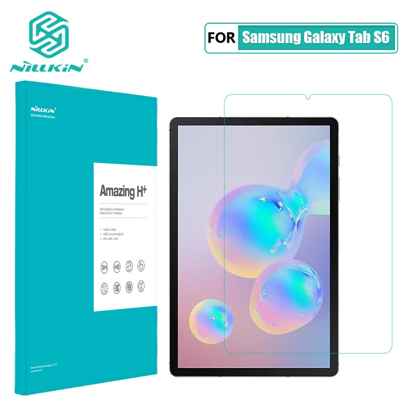 三星Galaxy-Tab-S6-PC