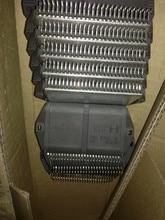 RSN3403 RSN3306A RSN3306 darmowa wysyłka oryginalny nowy moduł